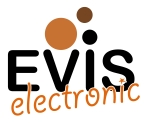 Evis Electronic